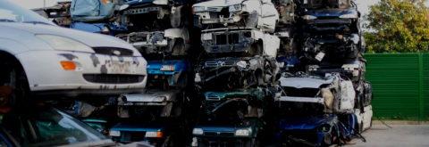 Demolizioni Auto Palermo